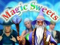 Magic Sweets - free cooking game download on ToomkyGames