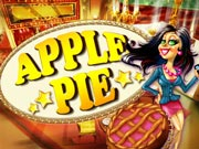 Apple Pie - free match 3 game on ToomkyGames