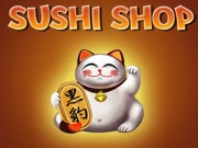 Asami's Sushi Shop - download free cooking game on ToomkyGames