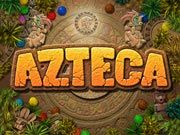 Azteca - free match 3 game on ToomkyGames