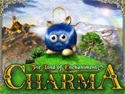 Charma: The Land of Enchantment - download free match 3 game on ToomkyGames