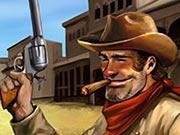 Fun & Bullets - juego de tiro gratis en ToomkyGames
