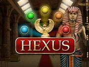 Hexus - free historical strategy game on ToomkyGames