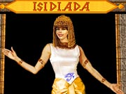 Isidiada - download free historical game legally on ToomkyGames