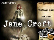 Jane Croft: The Baker Street Murder - ToomkyGames