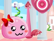 Puru Puru Valentine's Shot - play free on ToomkyGames