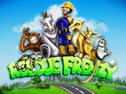 Rescue Frenzy - free time management game ToomkyGames