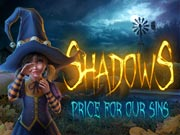Shadows: Price for Our Sins - free Halloween game on ToomkyGames