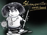 Shamanville: Earth Heart - free adventure game on ToomkyGames