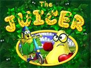 The Juicer - juego de tiro gratis en ToomkyGames