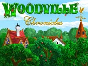 Woodville - download free match 3 game on ToomkyGames