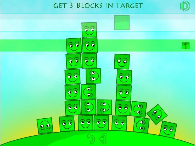 Rocko Blocko