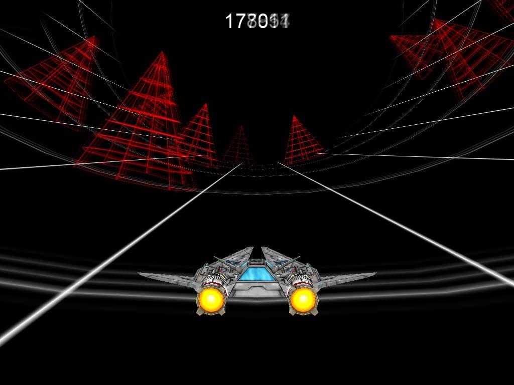 Speed EX