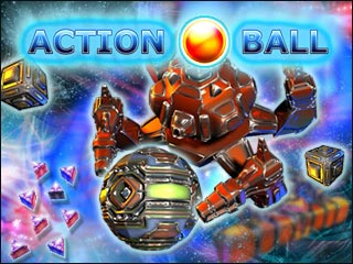 action ball 1 game free download