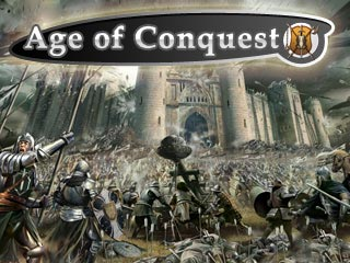 Age of Conquest III