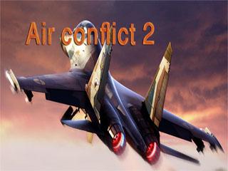 Air Conflict 2