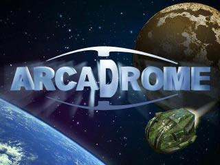 Arcadrome
