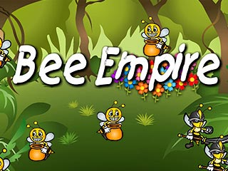 Bee Empire