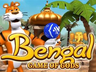 Bengal – Game of Gods