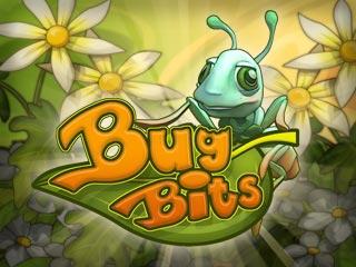 Bug Bits