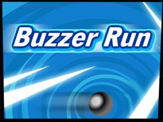 Buzzer Run