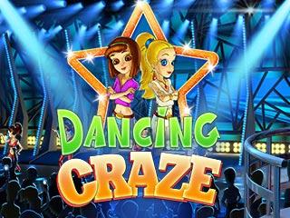 Dancing Craze
