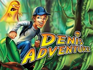 Denis Adventure