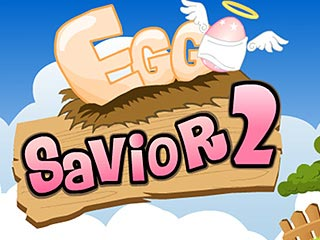 Egg Savior 2