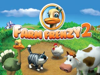 farm frenzy 2 full version free download for android