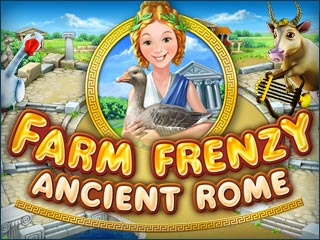 farm frenzy ancient rome play online free
