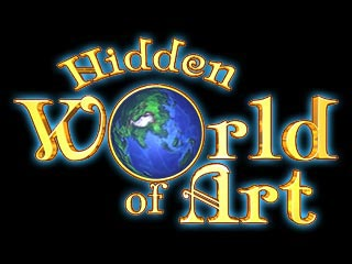 Hidden World of Art