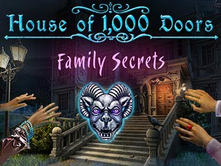 the house of 1000 doors free download
