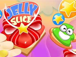 Jelly Slice