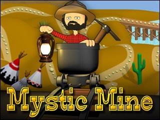 Mystic Mine