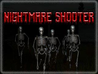 Nightmare Shooter