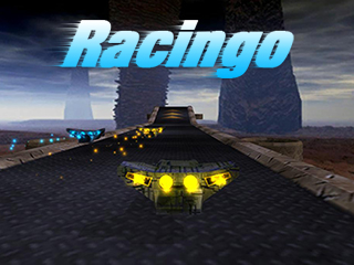 Racingo