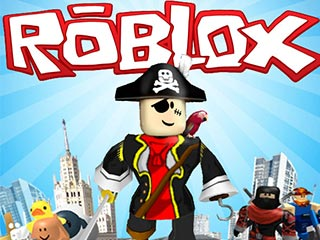 Roblox Game Free Download