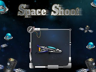 Space Shoot