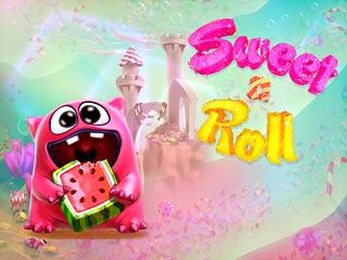 Sweet`n`Roll
