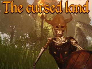 The Cursed Land