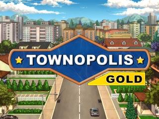 Townopolis