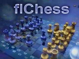 flChess
