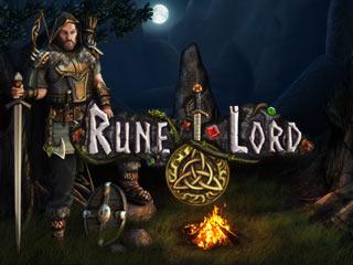 Rune Lord